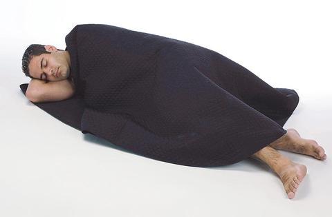 Humane-Restraint-Blanket.jpg