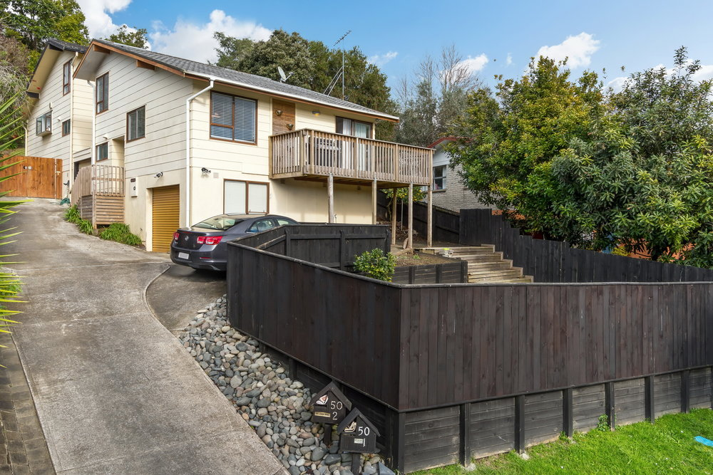 Browns Bay$889,000 - 3 Bedrooms1 Bathrooms1 Garage