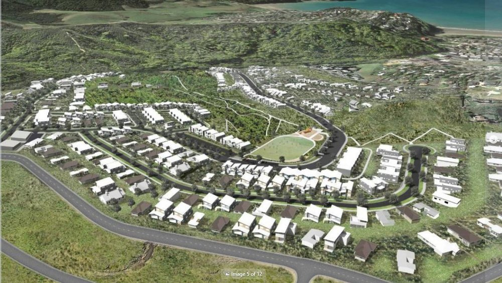Orewa SectionsStarting From $434,000 - Open Homes: Sun/Mon/Tue | 4:00 - 4:30