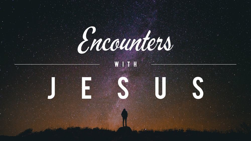 Encounters-with-Jesus-Background.jpg