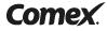 patrocinadores-06.jpg