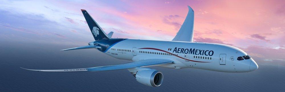 Boeing-787-Dreamliner-2.jpg