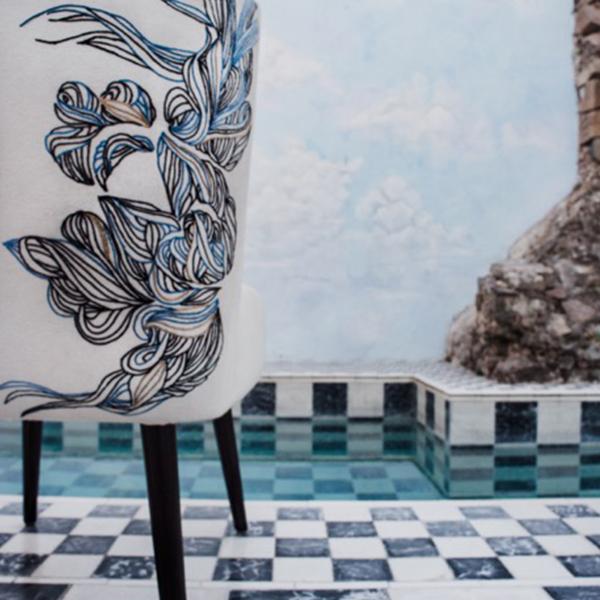 HILANDO_0001_Silla bordada por Hilando México para L'otel at Dôce18, San Miguel de Allende, Guanajuato. Proyecto reali.jpg