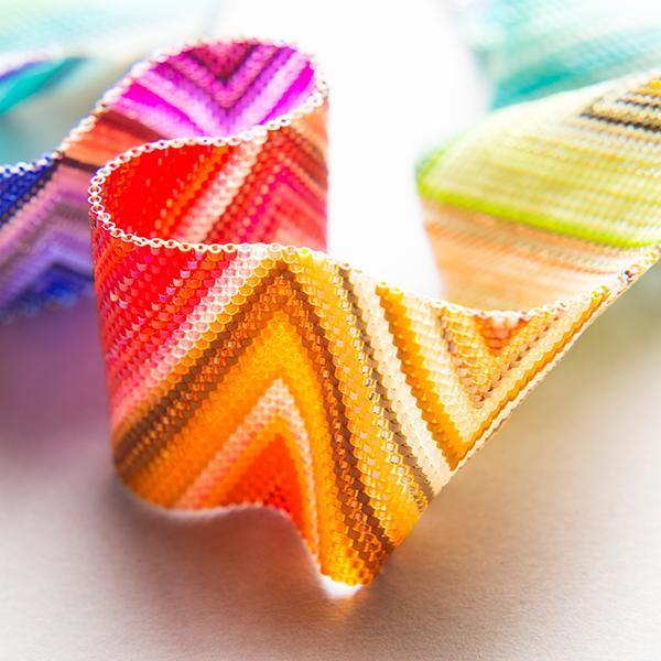 PILARRESTREPO_0001_JCO-242 collar corto 50cms de largo _ ancho 30 miyukis tejidos en patrones geometricos.jpg