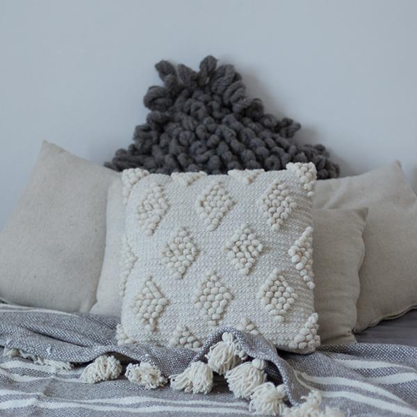 THEARTISAN_0001_artisancraftco_textile-28.jpg