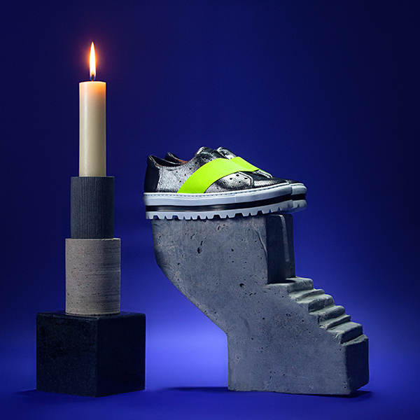 Shoetellers_0001_Shoetellers-6.jpg