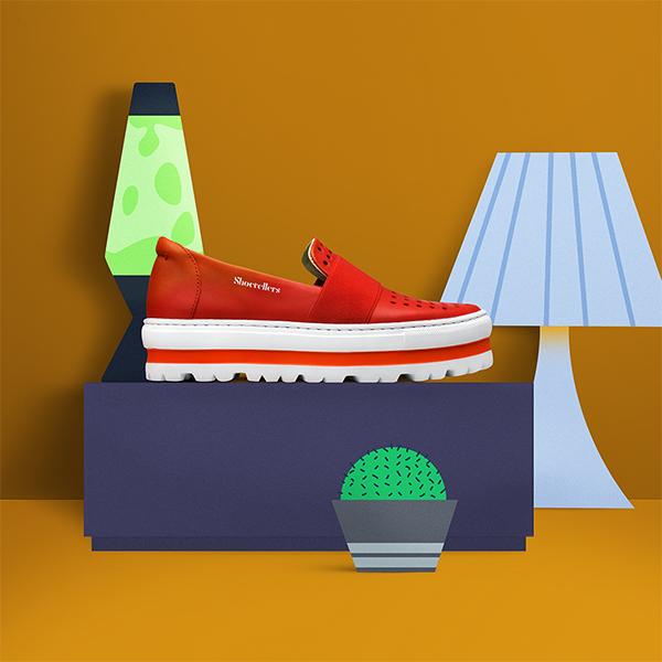 Shoetellers_0002_E.jpg