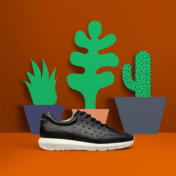 Shoetellers_0003_C.jpg