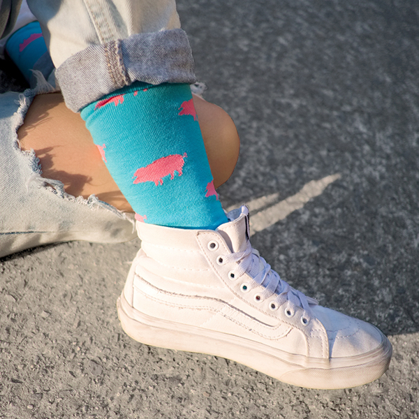 Skunk_0001_Skunk Socks 3.jpg
