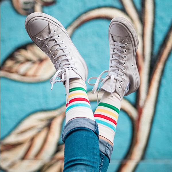Skunk_0000_Skunk Socks 4.jpg