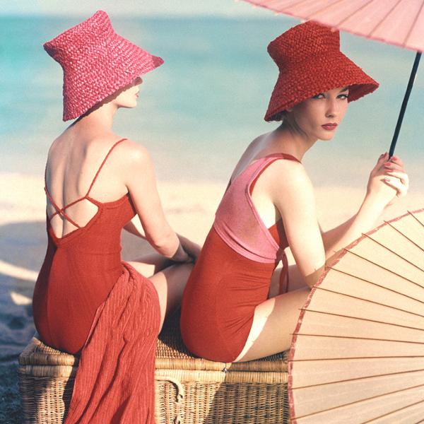 YellowCorner_0001_Red Swimwear at Beach.jpg