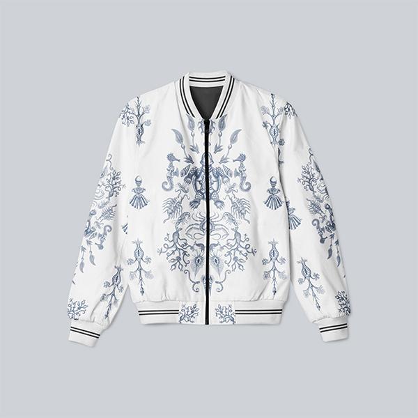 Rococo_0001_andres_amaya_jacket.jpg
