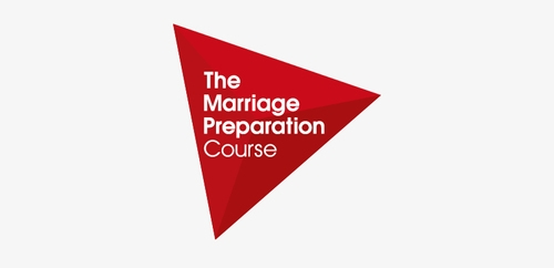 DOWNLOAD: The Marriage Preparation Course Logo