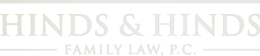 Exclusively Practicing Family Law Since 1972