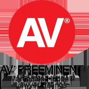 AV-Preeminent.png