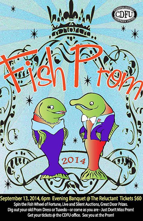 fishprom2014-2.jpg