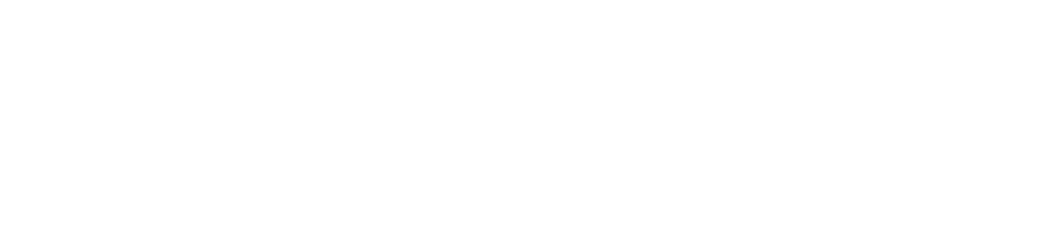 Dream Is Grind Productions LLC.