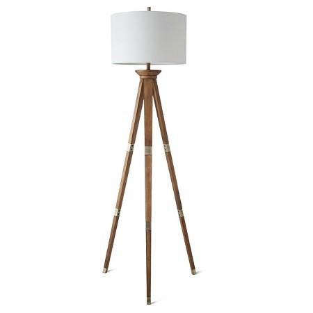 oak wood floor lamp.jpg