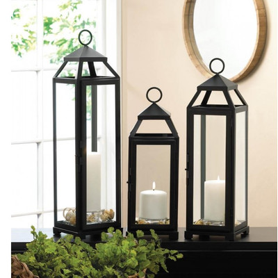 Core-of-Decor-Iron-Glass-Lantern.jpg