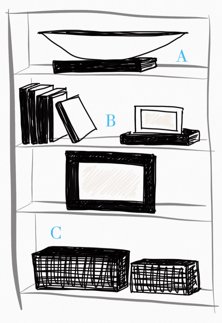 Bookshelf-Styling-Tips-2