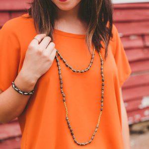 simplicity-necklace-e1480963447474-300x300.jpg