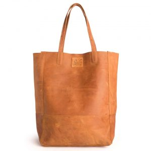 Sseko-bucket-bag-brown-leather-300x300.jpg