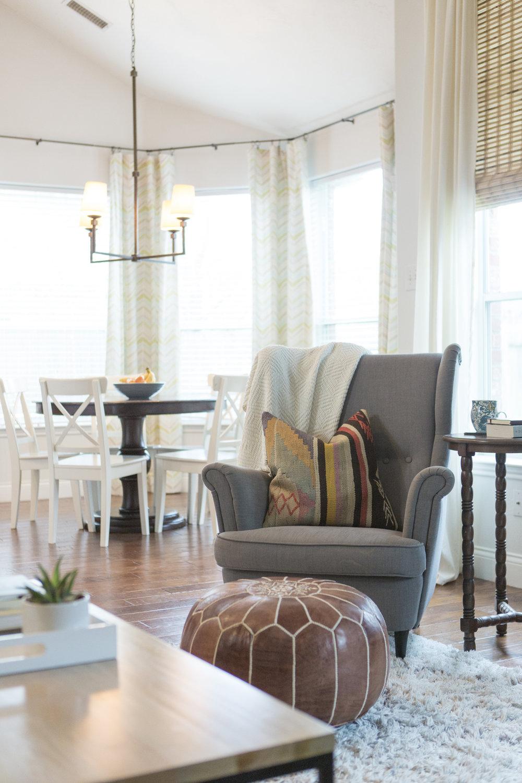 Spring Living Room_3.JPG