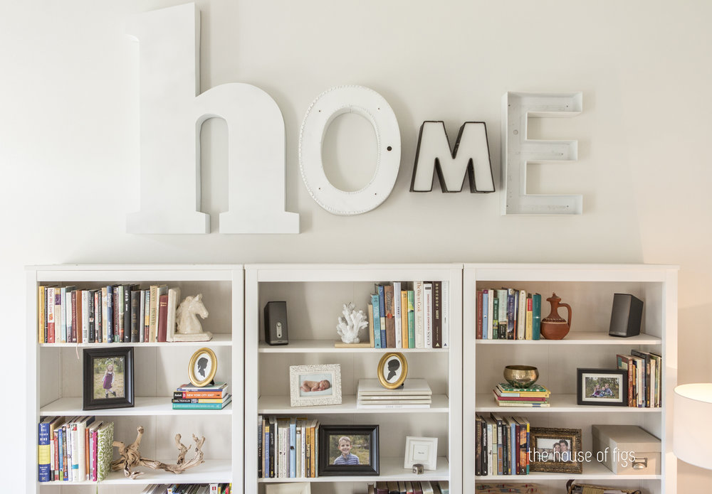 Home Letters_0 WM.jpg