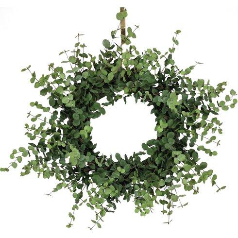 28%22+Eucalyptus+Wreath.jpg