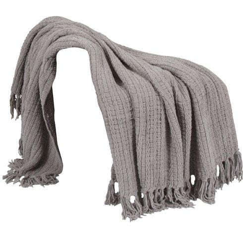 Space+Yarn+Knitted+Throw+Blanket.jpg