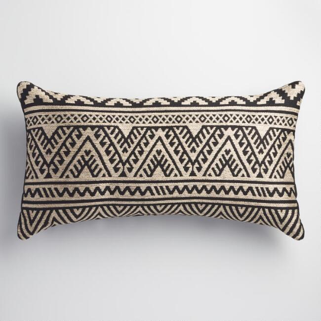 Outdoor Pillow.jpg