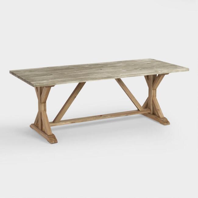 Wood Dining Table.jpg