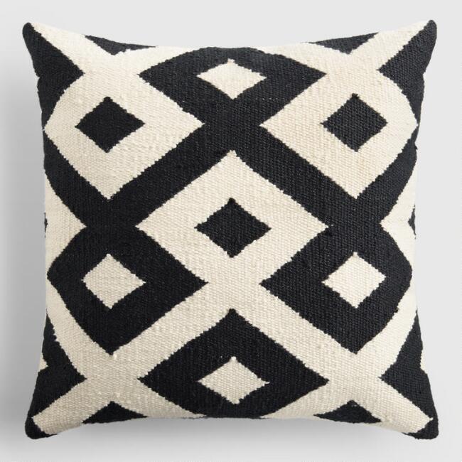 Black & White Pillow.jpg