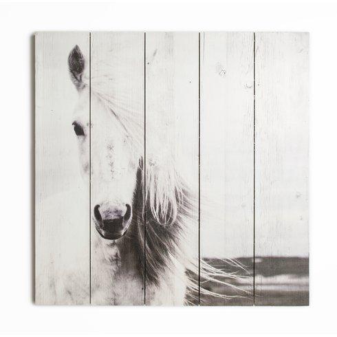Wesley+Horse+Wall+Décor.jpg