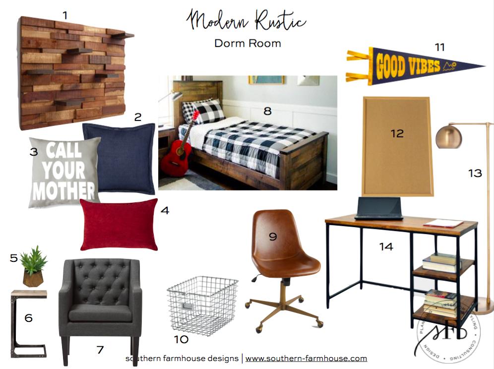 modern-rustic-dorm-room.jpg