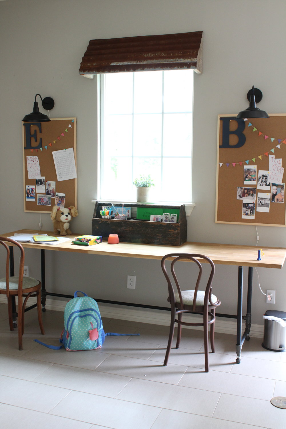 kid's-homework-station-1.jpg
