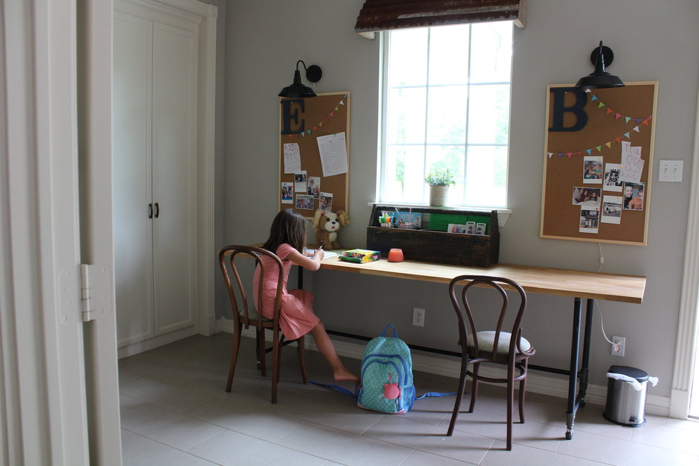 kid's-homework-station-5.jpg