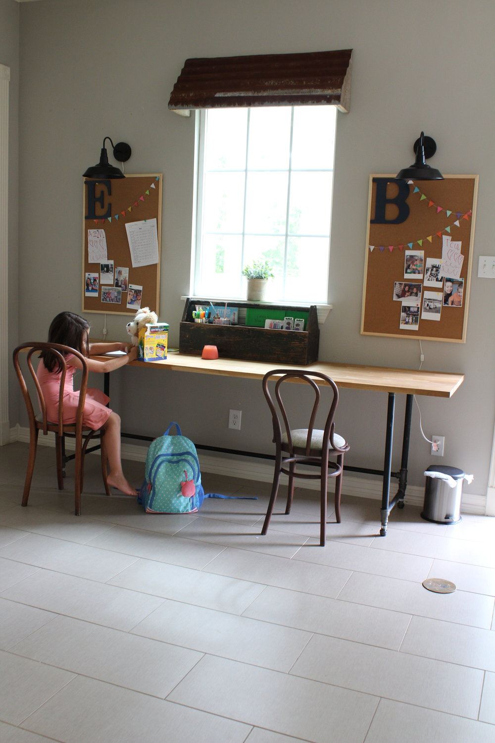 kid's-homework-station-6.jpg