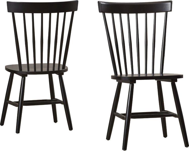 Benton+Solid+Wood+Dining+Chair.jpg
