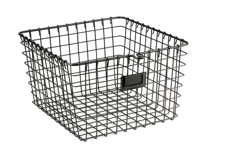 Storage+Basket.jpg