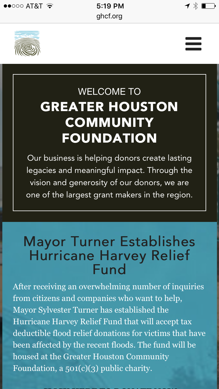 Greater Houston Community Foundation.jpg.PNG