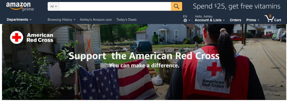RedCross on Amazon.png