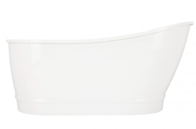 Rione Tub