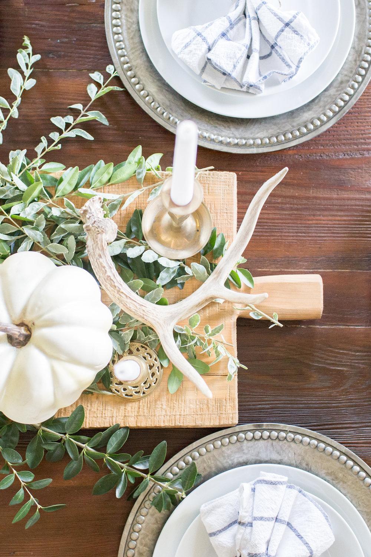 fall-table-2.jpg