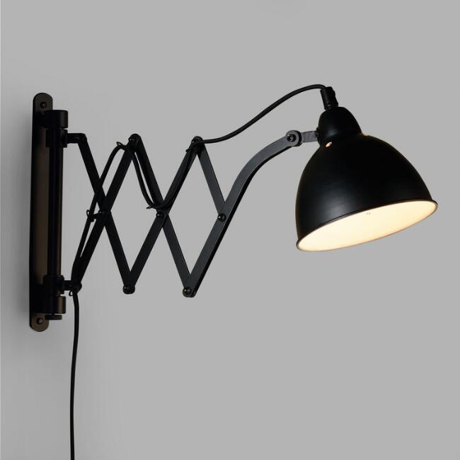 Accordion Wall Sconce.jpg