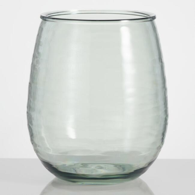 Acrylic Wine Glasses.jpg