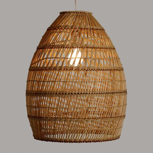 Bamboo Light.jpg