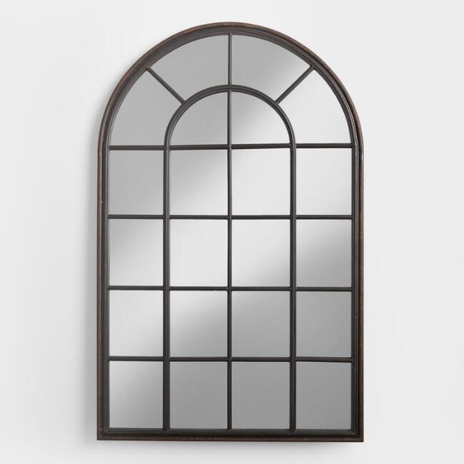 Black Windowpane Andrea Mirror.jpg