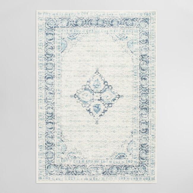blue henley area rug.jpg
