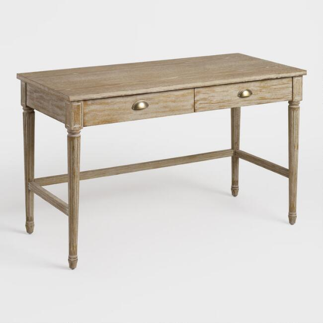 Distressed Wood Paige Desk.jpg